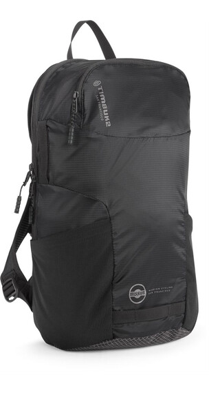 Timbuk2 Especial Raider Lightweight Backpack Black
